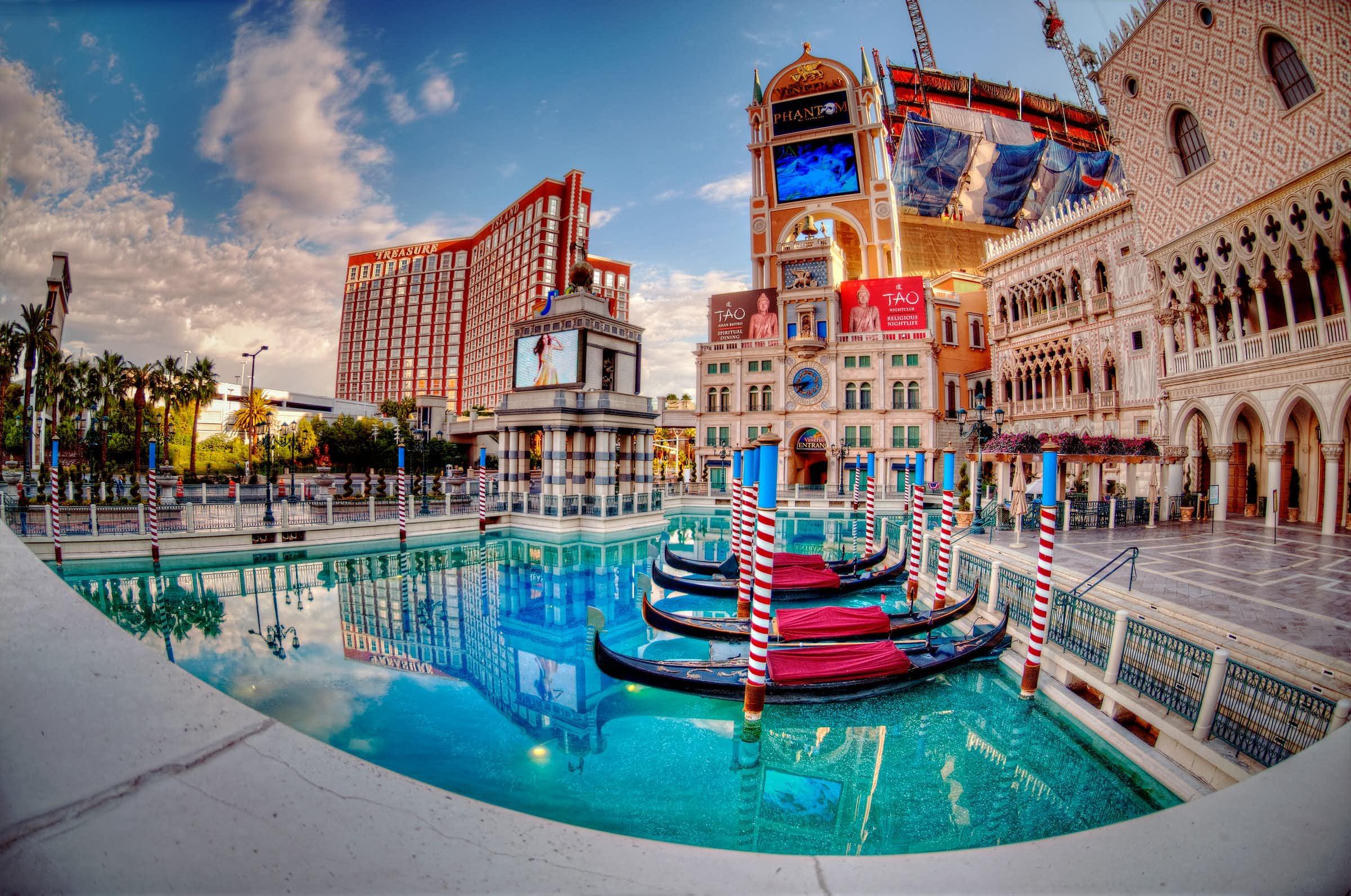 beatleshow Vegas Tickets