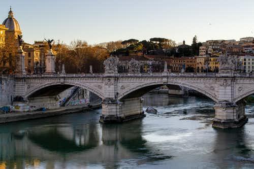 Rome Essentials