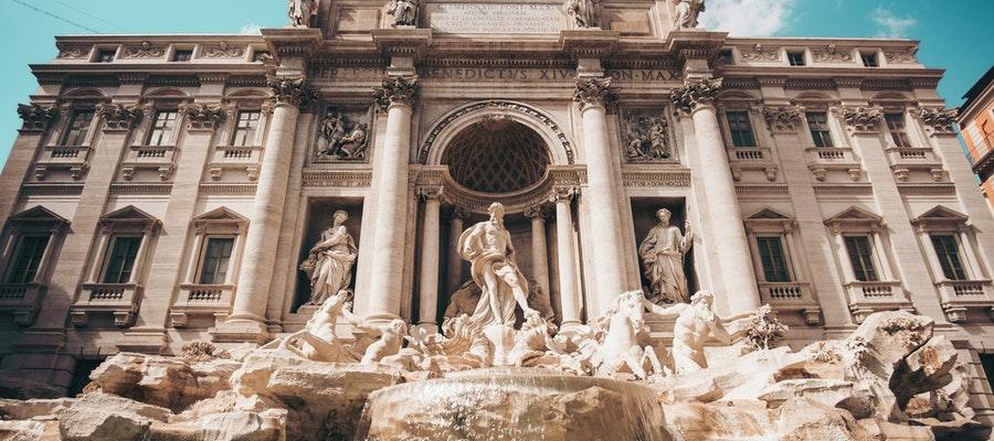 Rome Walk On Walk Off Tours - Trastevere Evening Stroll