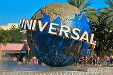 Best Things to do in Sentosa - Universal Studios 1