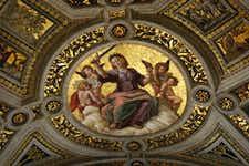 Rome Private Tours-1