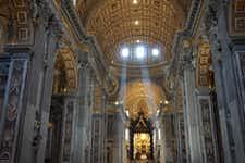 Rome Private Tours-2