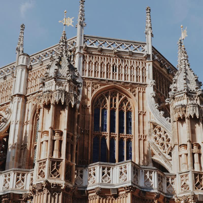 westminster abbey london tickets