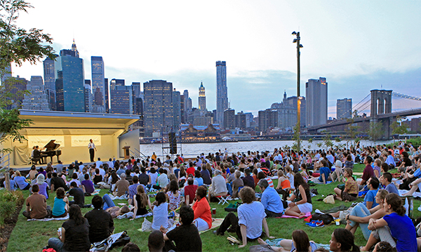 100-things-to-do-in-NYC-Summer-2017-metropolitan-opera-summer-recital-series