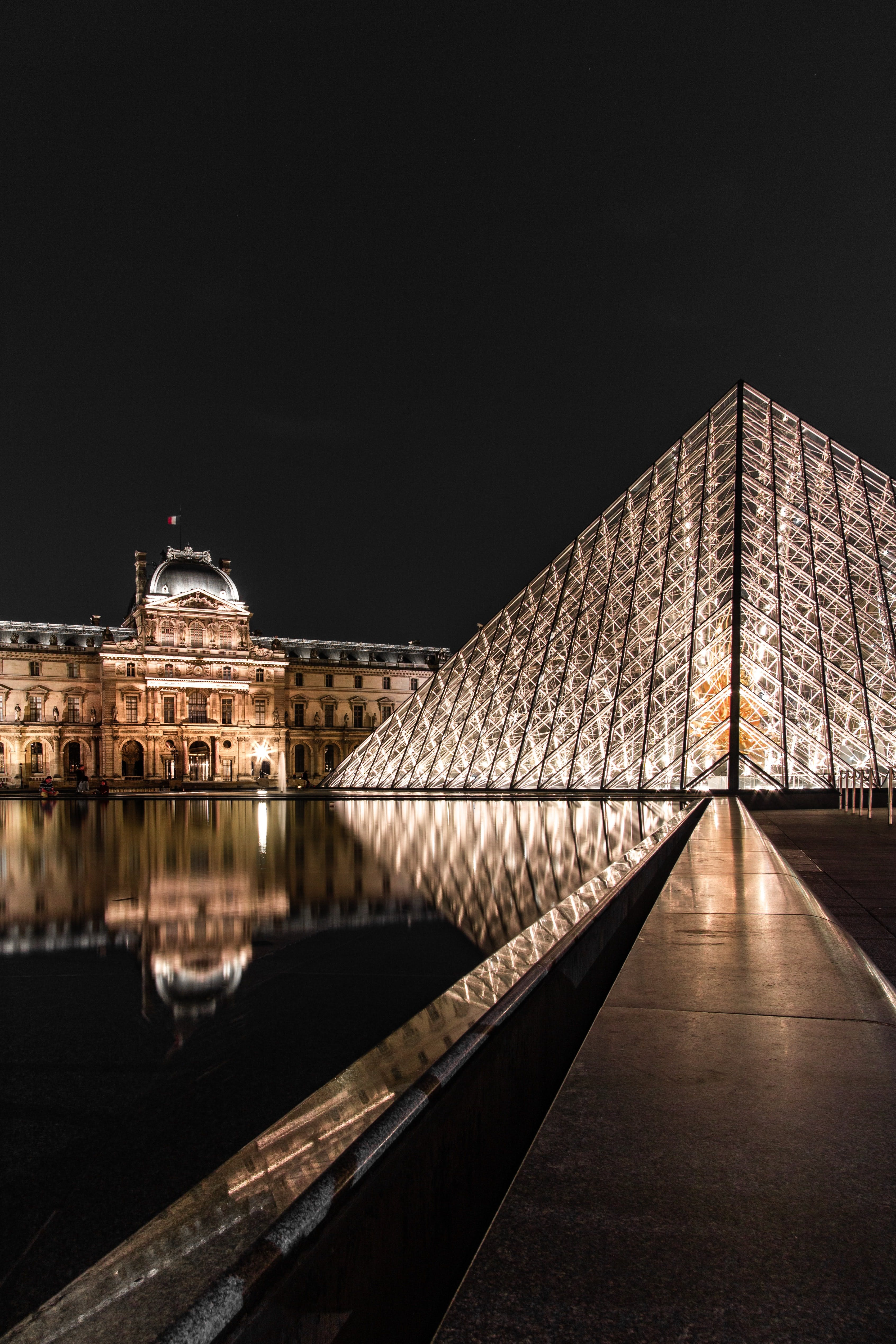 The Ultimate Paris Trip Planner – 1 Day, 3 Day and 5 Day Itineraries