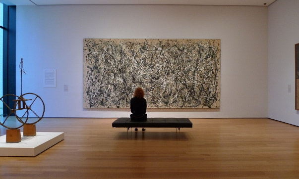100-things-to-do-in-NYC-Summer-2017-museum-of-modern-art-moma