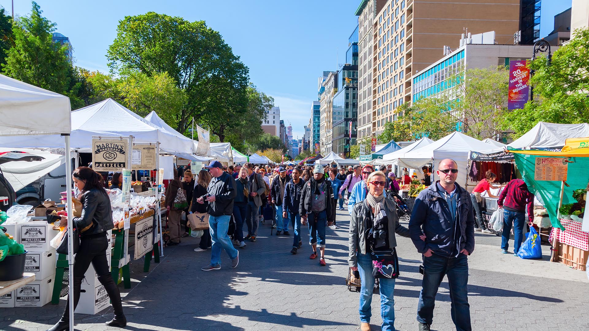 100-things-to-do-in-NYC-Summer-2017-nolita-market