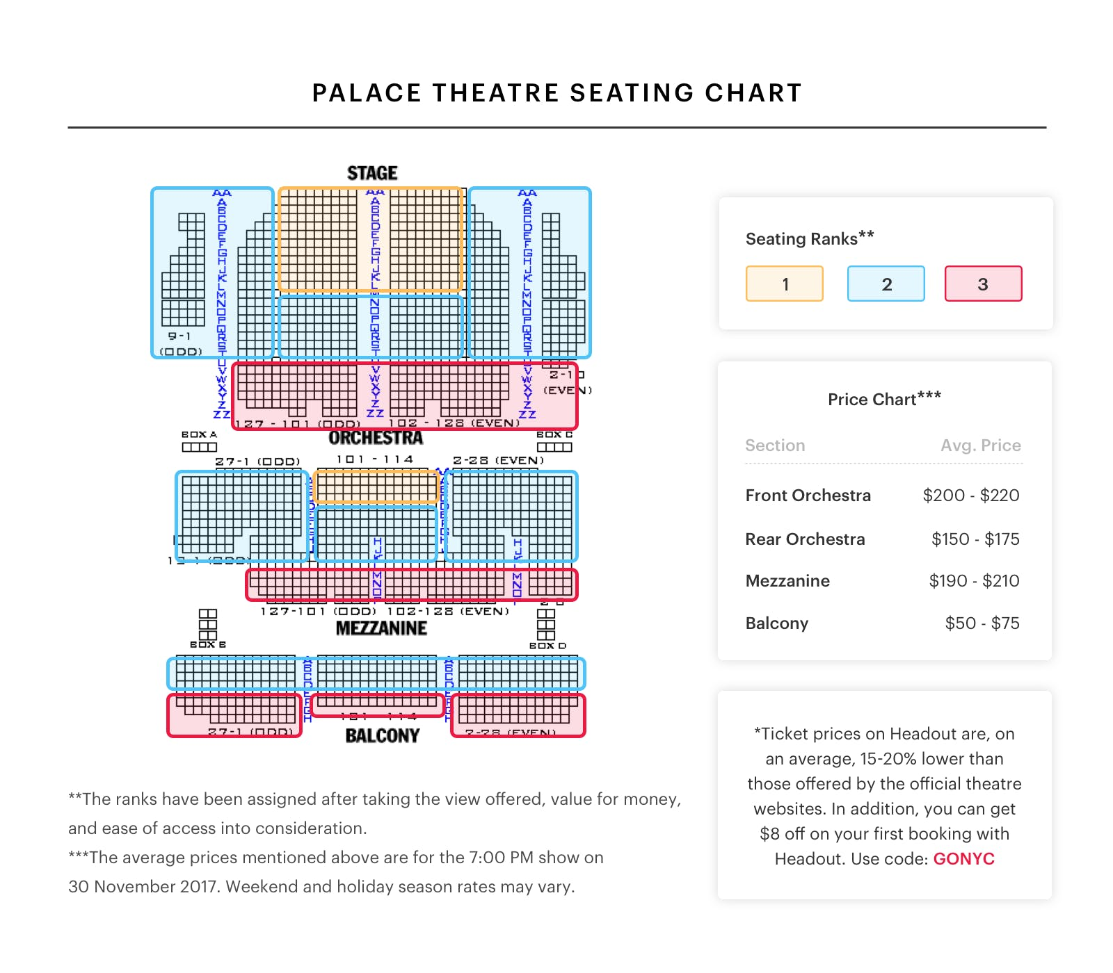 Palace-Theatre-Seating-Chart