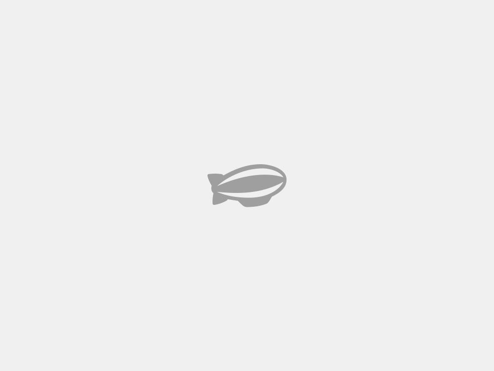 paris opera house Opera Bastille