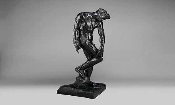 100-things-to-do-in-NYC-Summer-2017-rodin-at-the-met