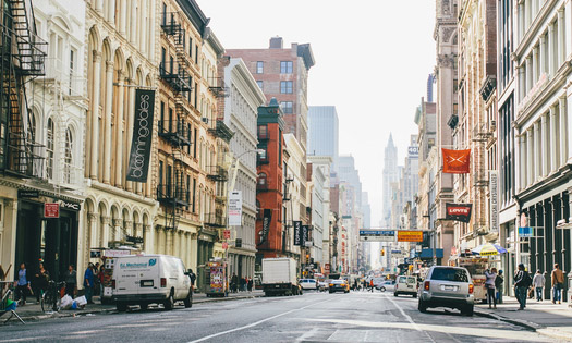 100-things-to-do-in-NYC-Summer-2017-soho-shopping