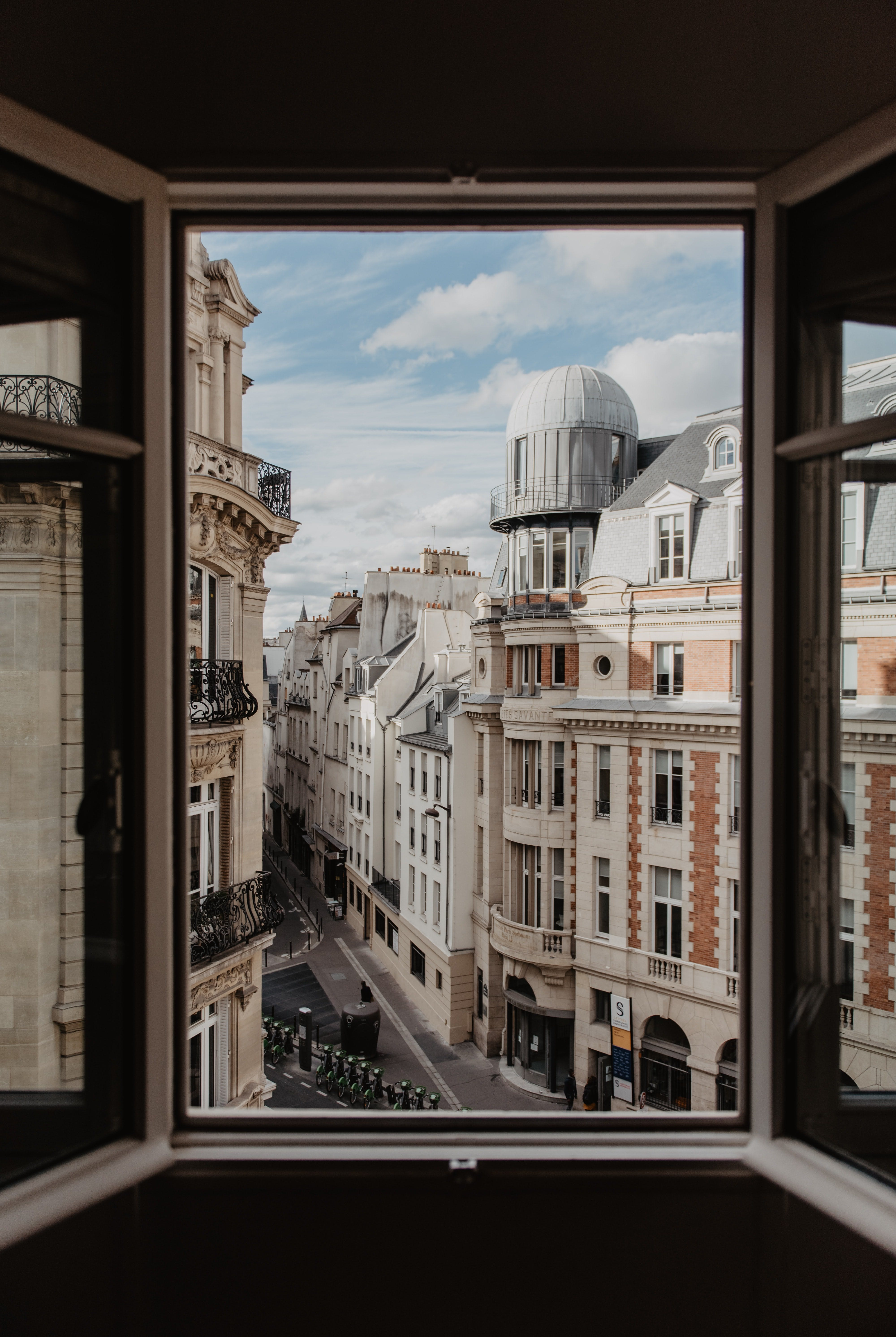How to Plan the Perfect 1-Day Stay in Paris