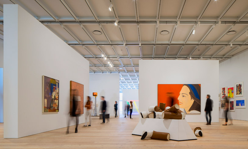 100-things-to-do-in-NYC-Summer-2017-whitney-museum-of-american-art