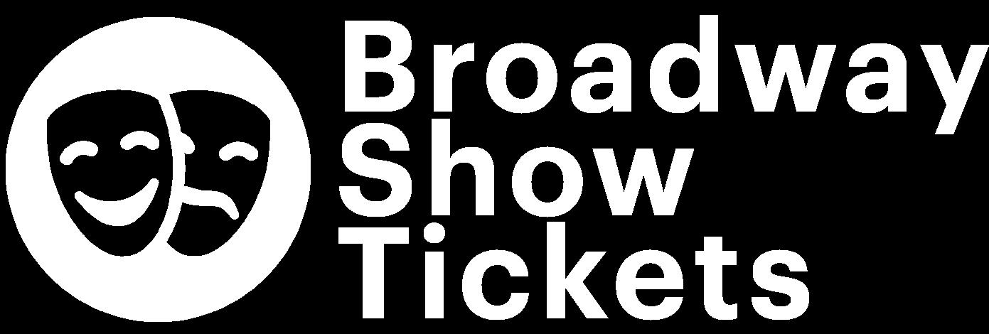 Last-Minute Discount Broadway Tickets